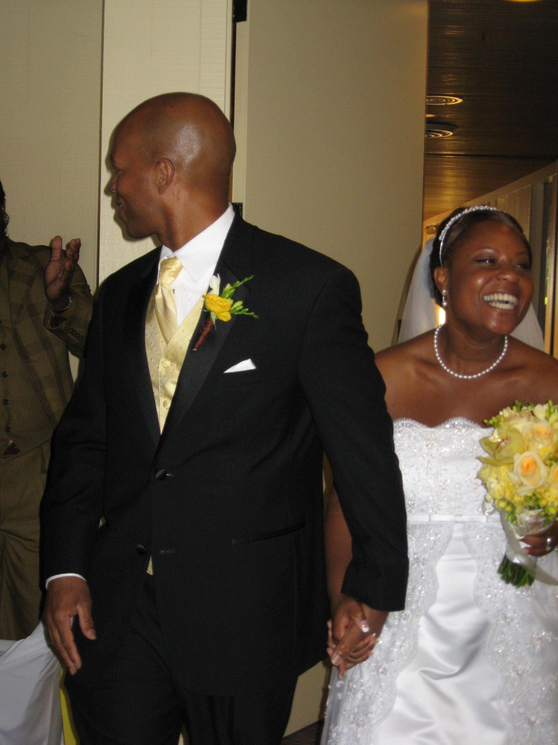 SanFran Tammy's wedding 025
