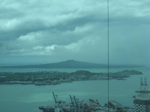 New Zealand 014