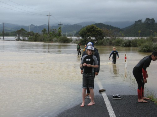 New Zealand 026