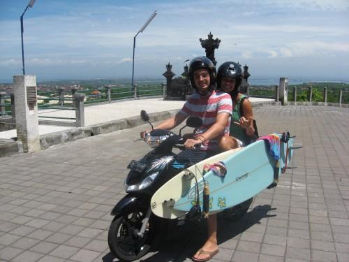 Bali 036