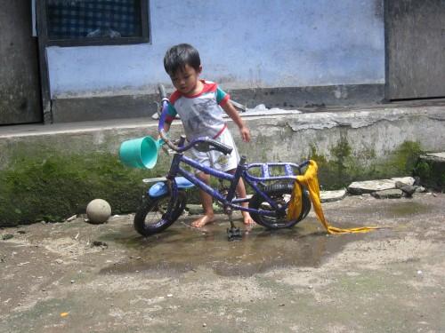 bali bike ride 022