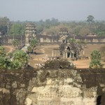 ankorwat