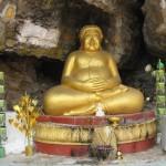 fatbuddha