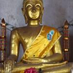 respectbuddha